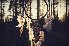 dream-amazing-cute-dream-catcher-Favim.com-515201