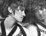 _MIROTIC__Changmin_by_r_ann