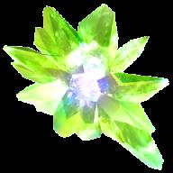 Hopecrystarium
