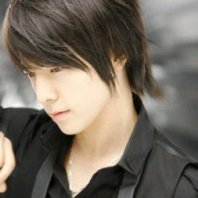 donghae-Suju-super-junior-kumpulan-foto-+-biodata-profile-donghae-personil-suju-a