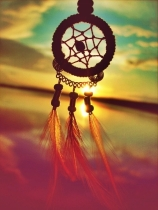 dream-beautiful-cloud-dream-catcher-Favim.com-502271