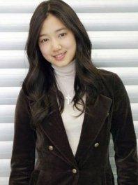 park_shin_hye_08