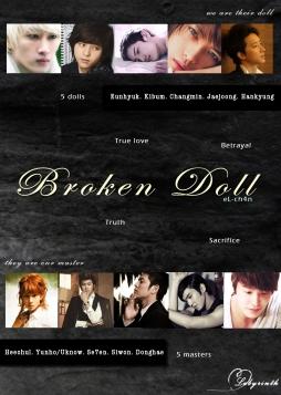 broken doll-c