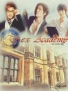 Se{x}Academy