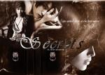 Secrets 01