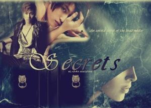 Secrets 02