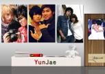 YunJae Journey