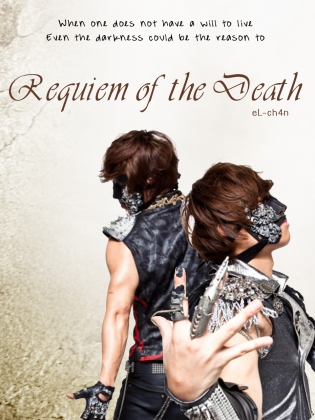 requiem of the death